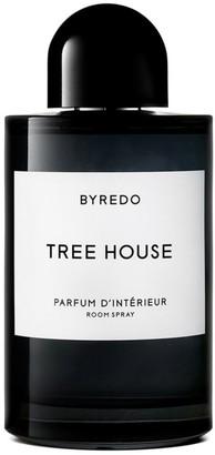 Byredo Tree House Room Spray