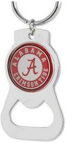 Aminco Alabama Crimson Tide Bottle Opener Keychain