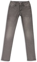 7 For All Mankind Girls' The Skinny Jeans - Sizes 4-6X