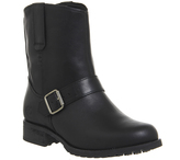 Timberland Banfield Pull On Boots