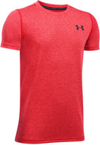 Under Armour Athletic Shirt, Big Boys (8-20)