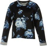 Pepe Jeans Sweatshirts - Item 37995307