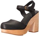 Rachel Comey Women's Dekalb Platform Sandal