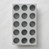 Debuyer de Buyer Elastomoule Silicone Mini Muffin Pan