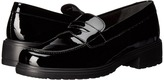 Munro American Jordi Women's Slip-on Dress Shoes