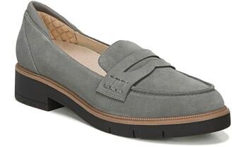 Dr. Scholl's Generation Loafer