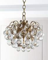 AERIN Bellvale Small Chandelier