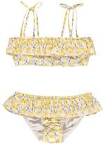 Lison Paris Mimosa 2 Piece Swimsuit