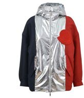 Moncler Gamme Rouge Gamme Rouge Tricolour