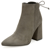 Ava & Aiden High Heel Ankle Bootie