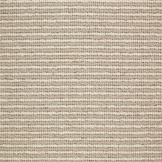 John Lewis & Partners Dorset Stripe Loop Carpet