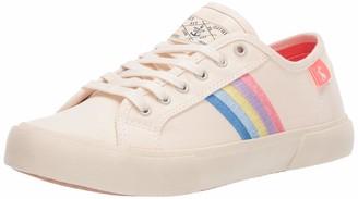 Joules Women's Sneaker