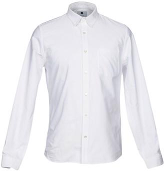 NN07 Shirts