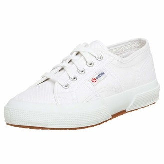 Superga Boy's 2750 JCOT-K