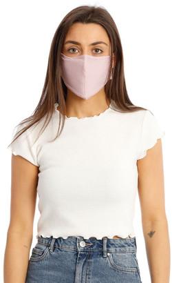 Piper Printed Face Masks