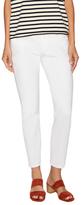 MiH Jeans Tomboy Cotton Jean