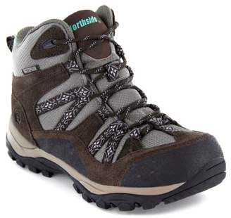 Northside Freemont Hiking Boot