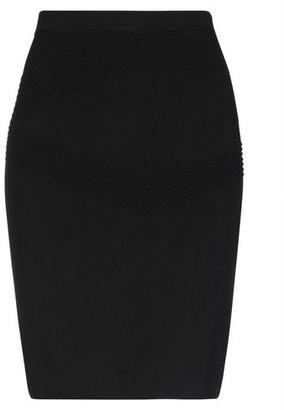 Marciano Knee length skirt