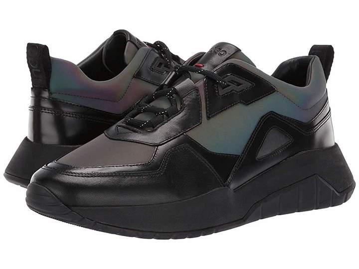 547d357f649 HUGO BOSS Men s Sneakers