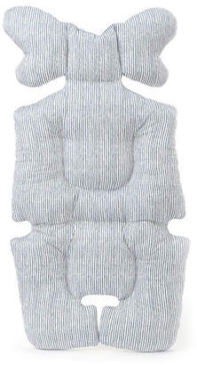 Certified Organic Cotton Baby Stroller Liner
