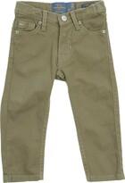 Harmont & Blaine Casual pants - Item 13017478