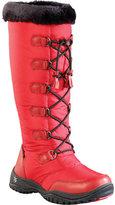 Baffin Women's Eska Snow Boot