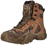 """Irish Setter Men's 2874 Vaprtrek 8"""" Hunting Boot"""