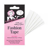 Hollywood Fashion Tape New Women's