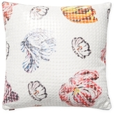 Missoni Home Jumpertown Cushion
