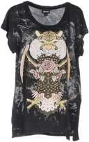 Just Cavalli T-shirts - Item 12025569