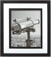 Linea Black Cove Frame 8x10