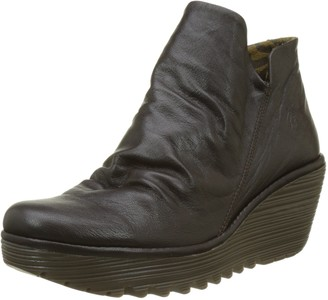 Fly London Women's YIP Boots
