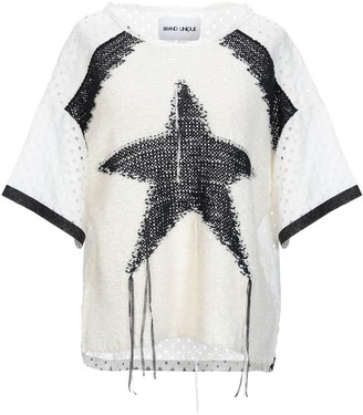Brand Unique Sweaters