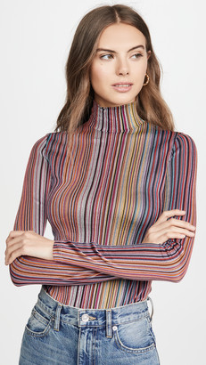 Beaufille Mena Turtleneck