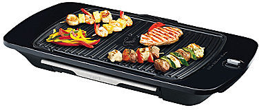 T-Fal Emeril by Electric Gourmet Grill