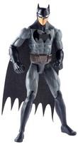 Batman Justice League Action 12-Inch Figure