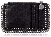 Stella McCartney Falabella coin purse and cardholder