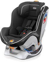 Chicco NextFitTM Zip Convertible Car Seat in Genesis