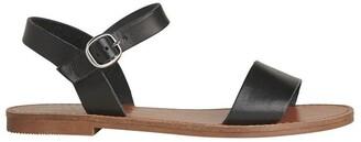 Windsor Smith Bondi Sandal
