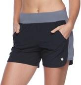 Tek Gear Women's Multi-Purpose Workout Shorts