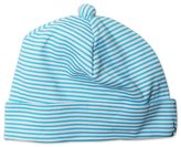 Zutano Unisex baby Hat Candy Stripe