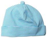 Zutano Unisex-baby Newborn Hat Candy Stripe