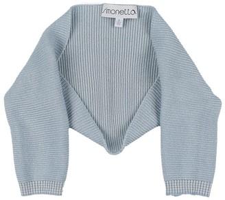 Simonetta Wrap cardigans