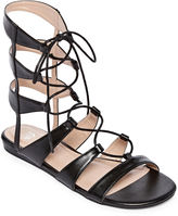 GC SHOES GC Shoes Amazon Womens Gladiator Sandals