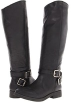 Lucky Brand Falta Boot Women's Pull-on Boots
