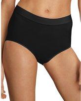 Bali Passion For Comfort Microfiber Brief Panties /