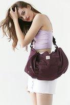 Herschel Nylon Sutton Duffle Bag