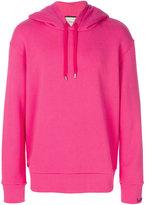 Gucci Sweatshirt with appliqué - men - Cotton - XL