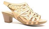 Josef Seibel Ruth 03 Dress Sandals