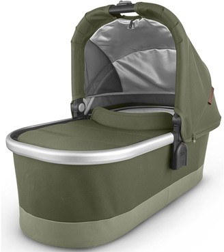 UPPAbaby Carry Cot - Rainshield, Sunshade, & Insect Net
